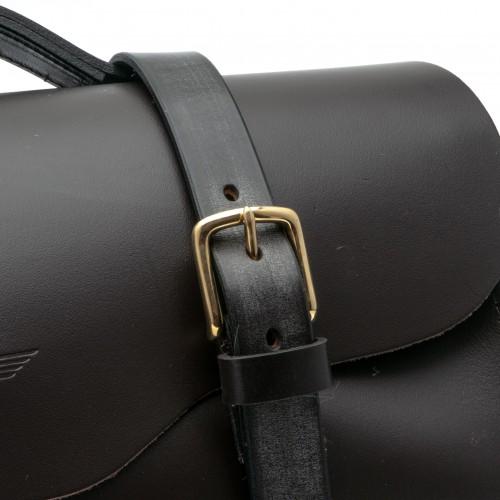 Leather Toolbag - Premium image #2