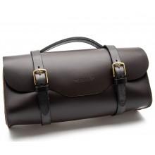 Leather Toolbag - Premium