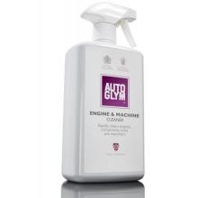 Autoglym Engine & Machine Cleaner