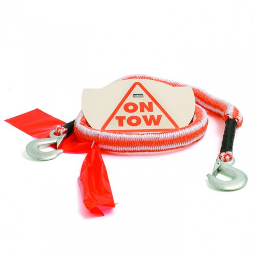 Tow Rope image #1