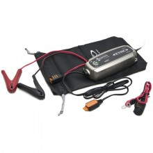 Battery Charger & Conditioner- 12 volt Max charging rate 3.8 amps