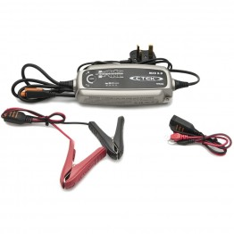 Battery Conditioner & Charger - 12 volt (094.368)
