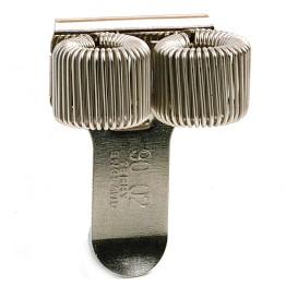 Clip-on Pen/Pencil Sleeves