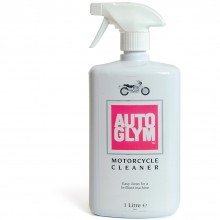 Autoglym Motorcycle Cleaner