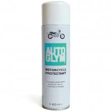 Autoglym Motorcycle Protectant