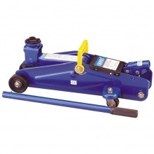 Trolley Jack 2 tonne Light Duty