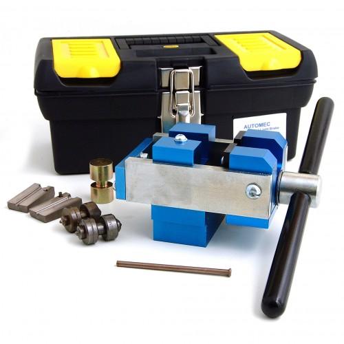 Professional Flaring Tool Kit image #1