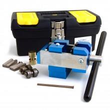 Professional Flaring Tool Kit