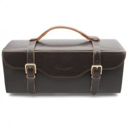 Leather Toolbag (Deluxe)