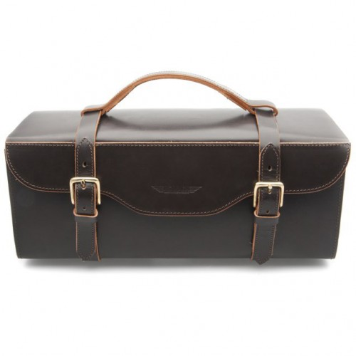 Leather Toolbag (Deluxe) image #1