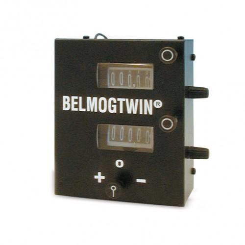 Belmogtwin R Tripmeter (2) image #1