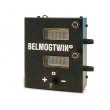 Belmogtwin R Tripmeter (2)