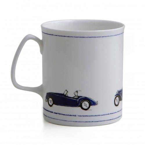 Mug MG image #1