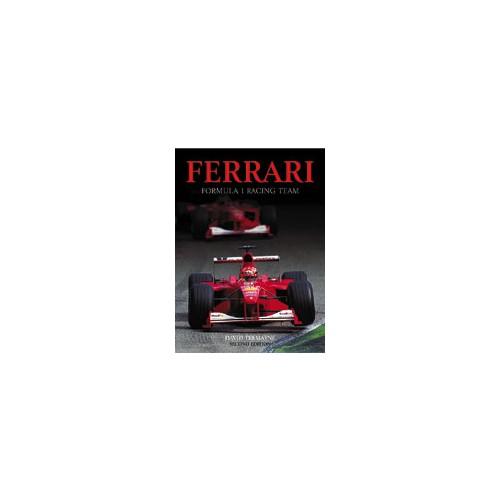 Ferrari image #1