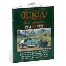 ERA 1934-1994