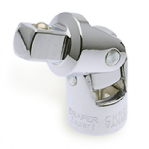 Universal Joint - 3/8 in Square Drive image #1