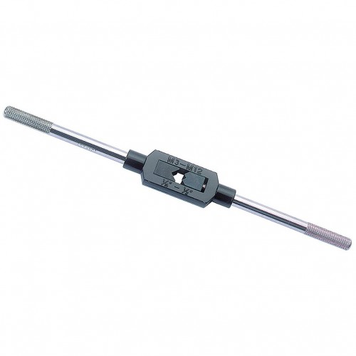 Tap Wrench image #1