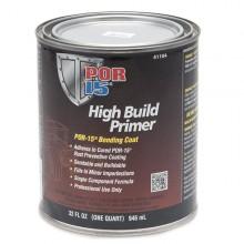 POR-15 High Build Primer - 0.946 litre