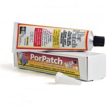 Porpatch Black