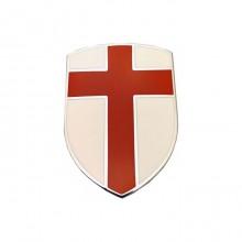 England Crusader Shield