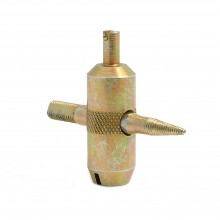 Tyre Valve Stem Repair Tool