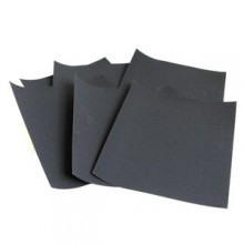 Wet & Dry Paper Grit P1200