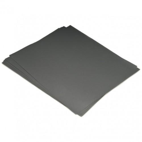 Wet & Dry Paper Grit P600 image #1