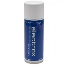 Bilt-Hamber Electrox Zinc Rich Coating - 400ml aerosol
