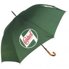Castrol Umbrella