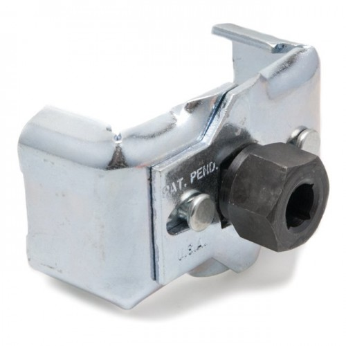 Cam Action Oil Filter Wrench 60mm to 65mm image #1