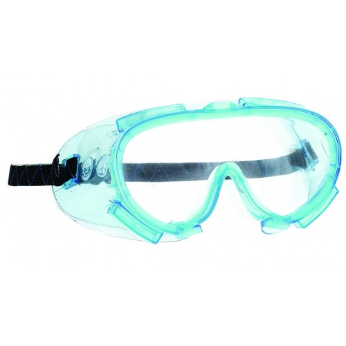 Safety Glasses image #1