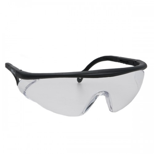 Safety Glasses image #2