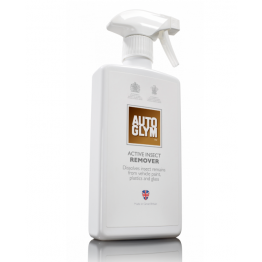 Autoglym Active Insect Remover (500ml)