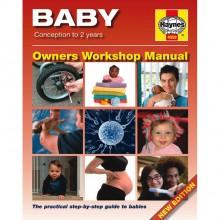 Baby Haynes Manual