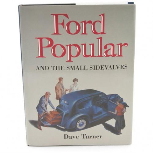 Ford Popular image #1