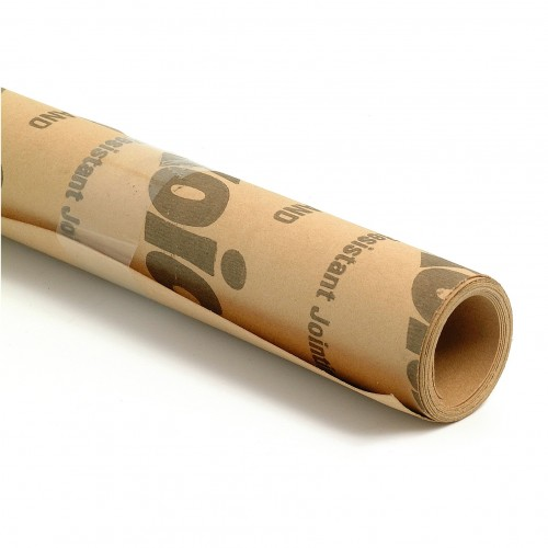Gasket Paper 0.4mm - 1000mm x 600mm image #1
