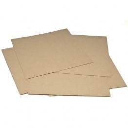 Gasket Paper 0.8mm - 330mm x 330mm