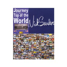 Journey to the Top of the World (VHS)
