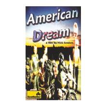 American Dream (VHS)