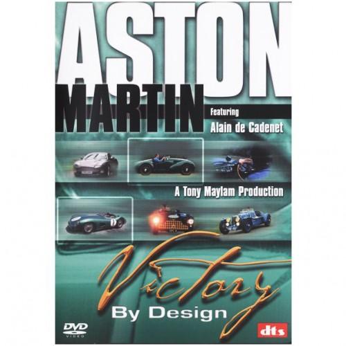 Aston Martin image #1