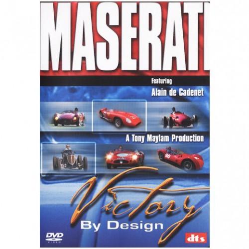 Maserati image #1
