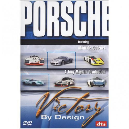 Porsche image #1