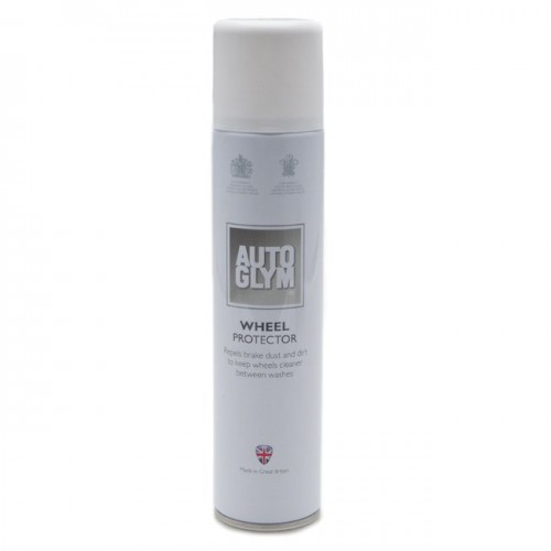 Autoglym Alloy Wheel Seal (450ml) image #1