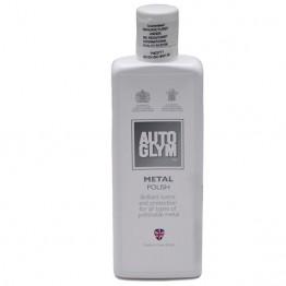 Autoglym Metal Polish (325ml)