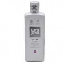 Autoglym Metal Polish (325ml)