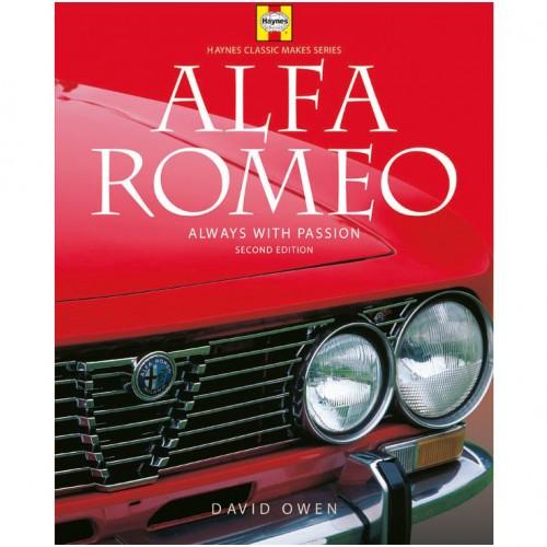 Alfa Romeo image #1