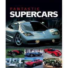 Fantastic Supercars