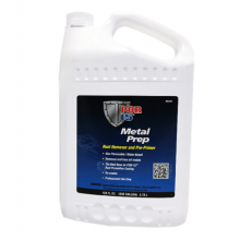 POR-15 Metal Prep - 3.785 litres (US Gallon)