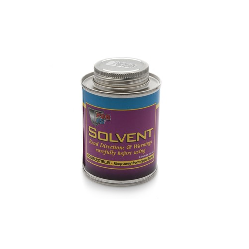 POR-15 Solvent - 0.236 litre