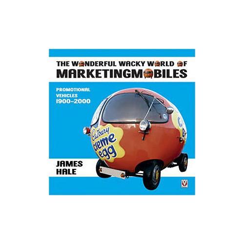 Marketingmobiles image #1